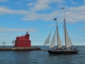 Hindu - Sturgeon Bay, Wisconsin