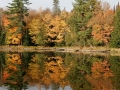 Tandlund Lake
