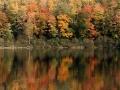 Cherry Lake - Alger County, Michigan