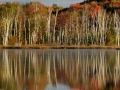 Council Lake - Alger County, Michigan