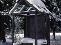 Unoccupied - Ontonagon County, Michigan