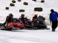 USSA USSA Prostar Snowmobile Racing - Classic Race of Champions
