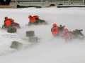 USSA Prostar Snowmobile Racing - Classic Race of Champions