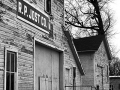 R.P. Jost Company - Cleveland, WI