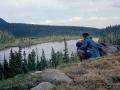 Indian Peaks Wilderness, CO