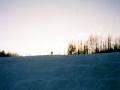 Indianhead Mountain Skiing