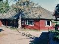 Rock Harbor Lodge Restaurant