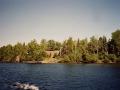 Chippewa Harbor - Last Look