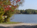 Lake May