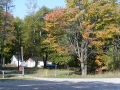 Kyser Drive and Resort