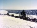 Mont Ripley Ski Area