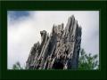 Porcupine Mountains Wilderness State Park, MI