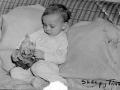 1949+April+-+Phil+Sleepy+Time-3163796864-O