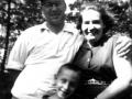 1950s+Dad%2C+Mom+%26+Phil-3163797327-O