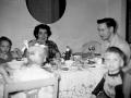 1950s+Dinner+at+Moeser%27s-3163797096-O_adj