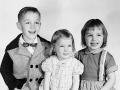1950s+Phil%2C+Peggy+%26+Sue+Portra-3163798602-O