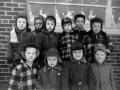 1950s+Phil+%26+School+Mates-3163797746-O