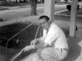 1962+Dad+on+Porch-3163799121-O
