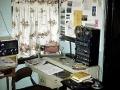 1967+Phil%27s+Recording+Setup-3163800471-O