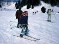 1967+Skiing+at+Mont+Ripley+Peg-3163800586-O