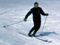 1967+Skiing+at+Mont+Ripley+Phi-3163800540-O