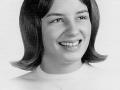 1967+Sue%27s+Senior+Picture-3163800493-O