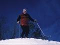 1969+Skiing+at+Mont+Ripley+Phi-3163793469-O