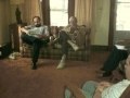 1980s+Phil+%26+Dad+Berkley-3163793664-O_adj
