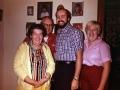 1981+Dad%27s+60th+Birthday+3-3163794536-O