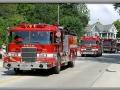 Port Washington Fire Department Equipment