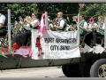 Port Washington City Band
