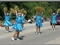 Milwaukee Dancing Grannies